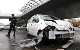 交通事故误工费