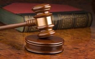 合同纠纷管辖法院