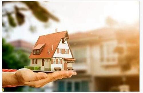 房产过户合法
