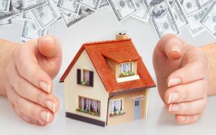 购房协议效力