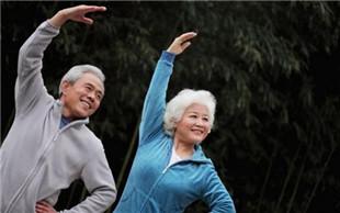 个人养老保险