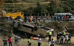 交通事故费用