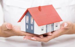 房产遗嘱公证