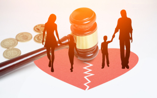 诉讼离婚条件