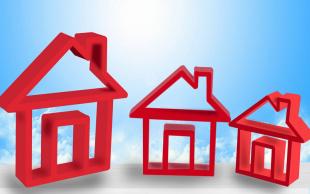 房产证加名字流程