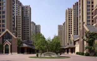 二套房房贷政策