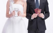 离婚房产过户手续