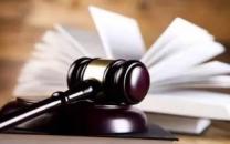 刑法修正案九