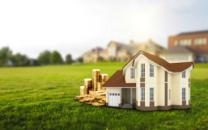 房屋买卖协议书
