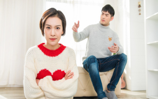 假离婚买房