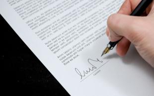 辞职信怎么写