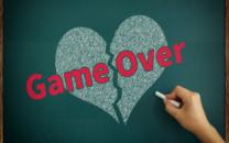 家庭暴力离婚程序