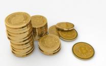 小额贷款年利率