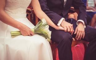 婚姻法婚外情