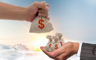 债权债务转让