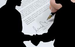 合同乙方义务填写方式