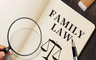 婚姻法司法解释