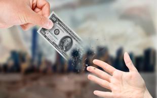 破产债务追讨
