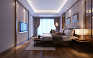 上海公租房