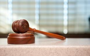 刑事案件办案程序