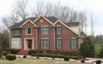 房屋买卖税费的计算