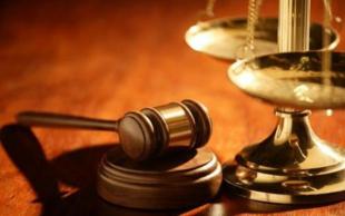 起诉财产查询
