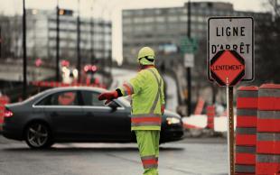 交通事故调解协议书