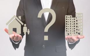 房产协议公证