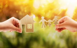 房屋产权强制执行