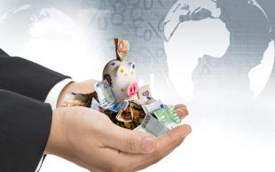 失业保险金领取流程