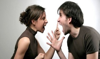 夫妻离婚财产怎么判