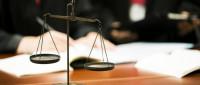 什么情况可以请求人民法院撤销捐助法人的决定