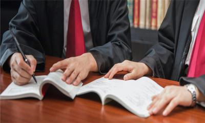 合同的法律约束力体现在哪几个方面