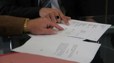 民法典的物权保护方式的单用和并用是什么