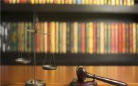 解除技术开发合同有什么法律后果