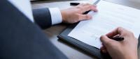 当事人采用合同书订立合同的如何确定合同成立的地点