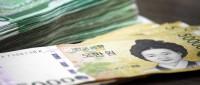 贷款人对借款使用情况具有什么权利