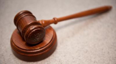 民法典对质量标准责任的相关规定是什么