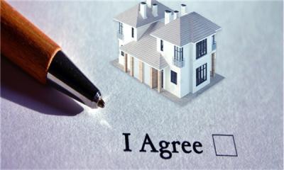 债务人可否请求留置权人行使留置权