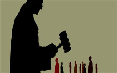 技术服务合同的当事人的违约需要承担什么责任