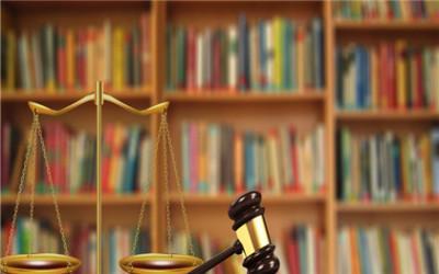 民法典对保管人出具仓单、入库单义务的规定