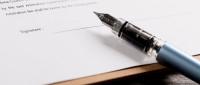什么是合同免责条款