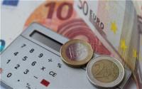 债权或债务是否有可以分割的标准
