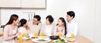 婚姻家庭道德规范有哪些