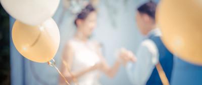 民法典关于结婚自愿的规定