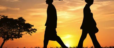 民法典关于隐瞒重大疾病的可撤销婚姻的规定