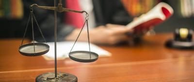 民法典关于子女尊重父母的婚姻权利及赡养义务的规定