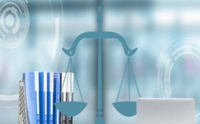 分期付款买卖的约定一般包括哪些内容