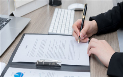 委托人受领、取回义务及行纪人提存委托物的规定有哪些
