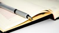 民法典中关于拍卖的法律适用的规定